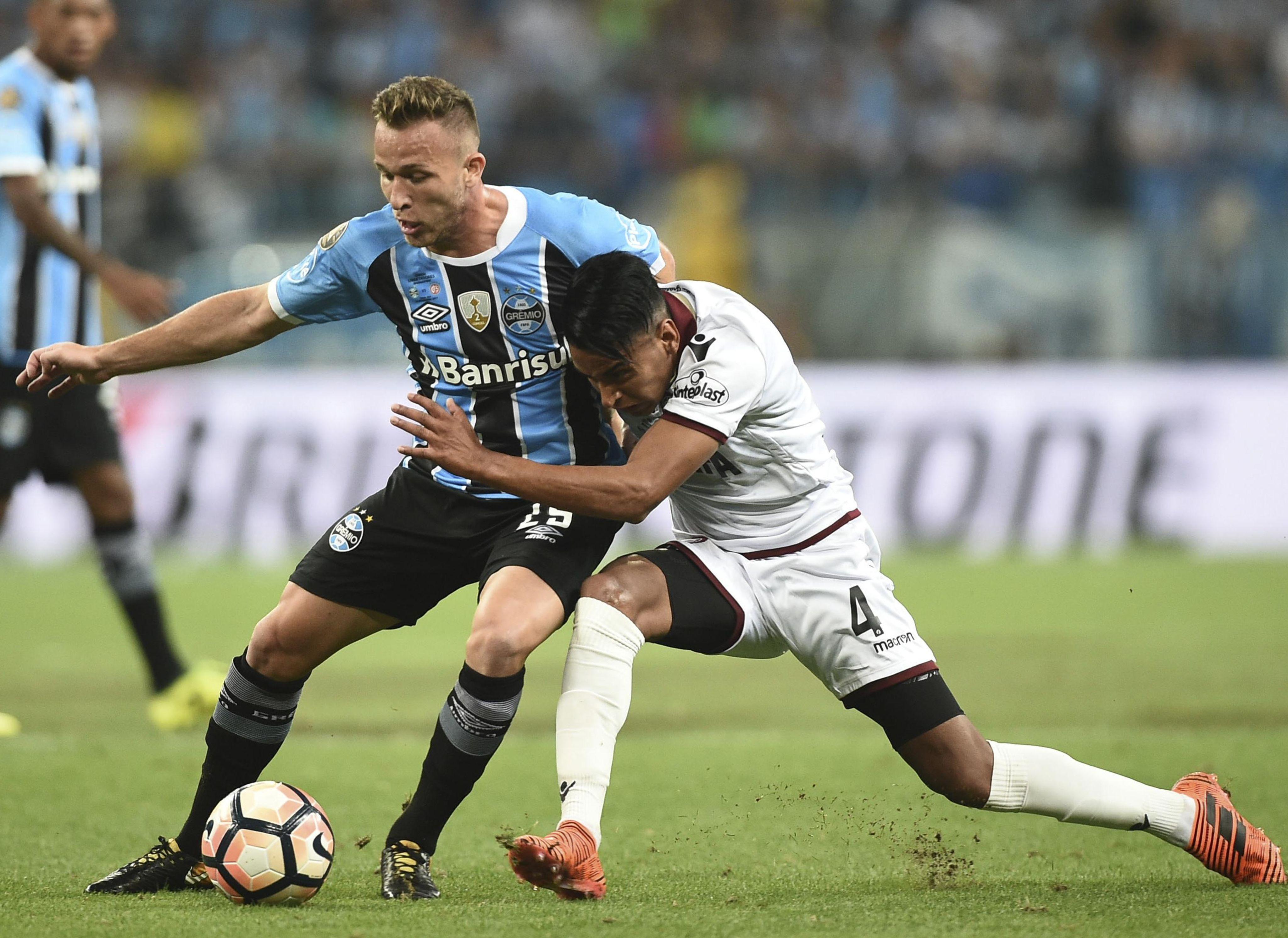 Brazil_argentina_soccer_copa_libertadores_82378_s4096x2984