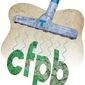 House Cleaning at the CFPB Illustration by Greg Groesch/The Washington Times
