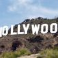 According to a Politico/Morning Consult survey, 59 percent of American voters say that sexual harassment is a problem in Hollywood. (Associated Press)
