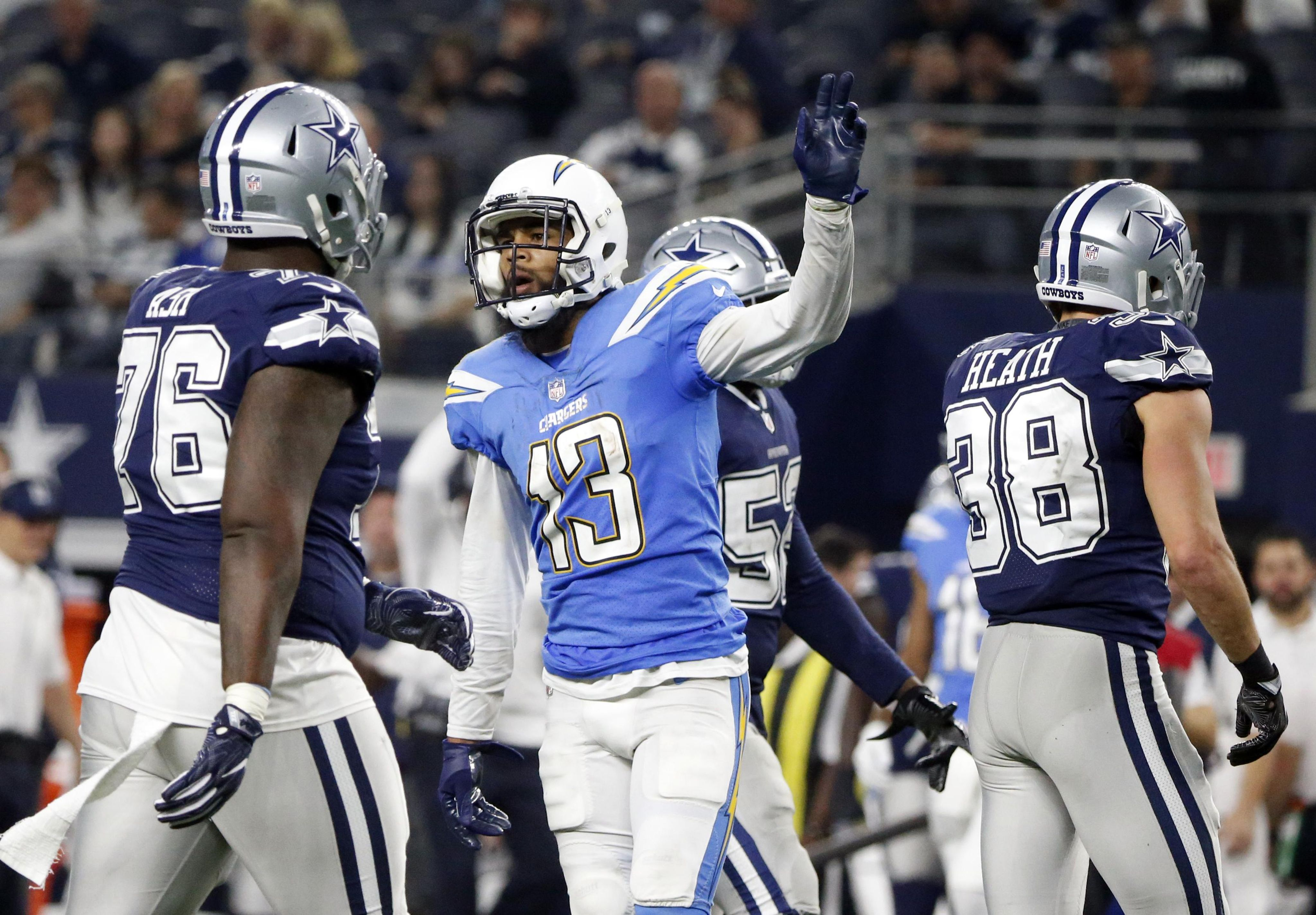 Chargers_cowboys_football_52799_s4096x2849