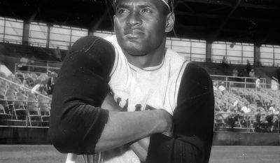 Roberto Clemente was killed in a New Year's Eve plane crash in 1972 while traveling to Nicaragua to assist victims of a recent earthquake. Clemente, who was 37 at the time of his death, was one of baseball's biggest stars, winning 12 Gold Gloves, an MVP and playing in 15 All-Star Games over 18 seasons with the Pirates. He also won two World Series with Pittsburgh.