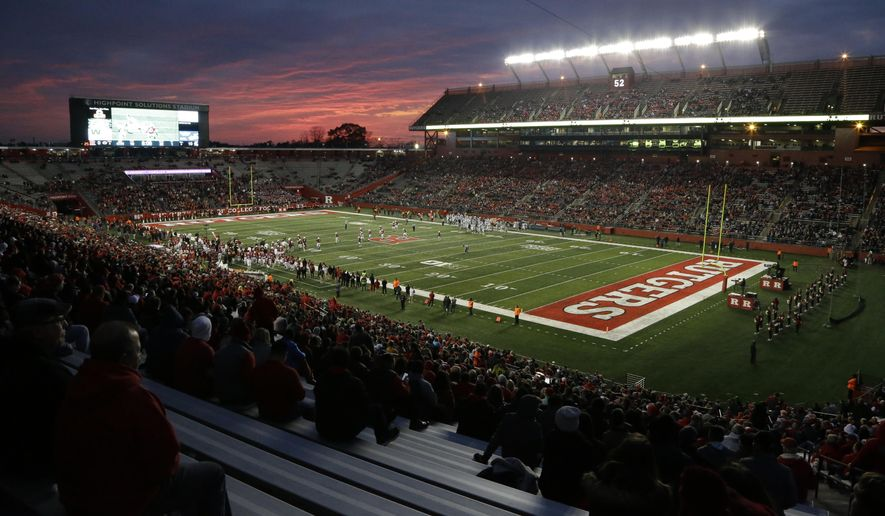 izaia bullock rutgers football player charged in new jersey in