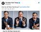 NYT Sean Hannity.jpg