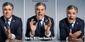 Sean Hannity NYT.jpg