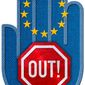 Anti-Immigration Political Parties in Europe Illustration by Greg Groesch/The Washington Times
