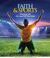 FaithSportsProofFinal-cover.jpg