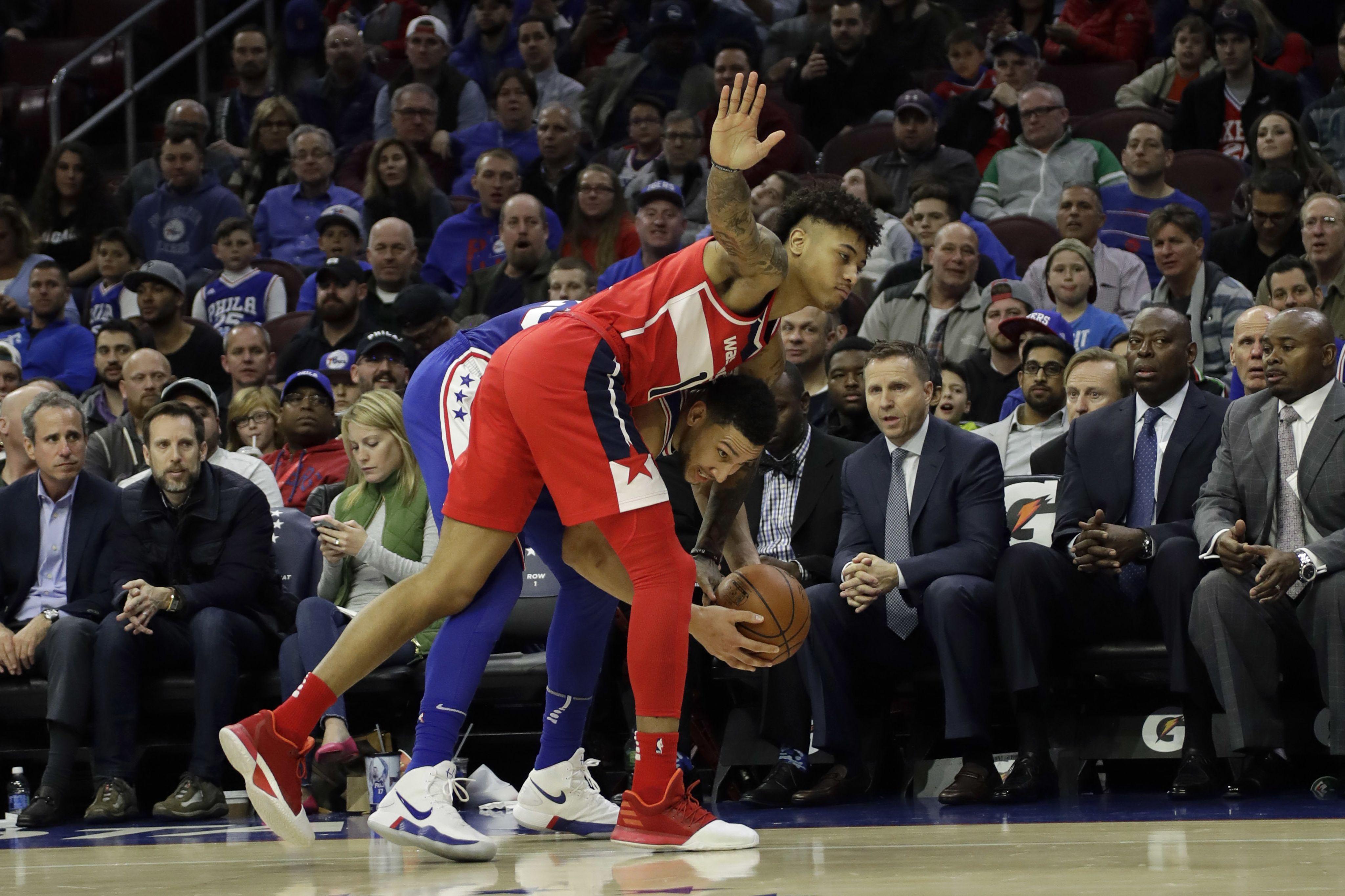Wizards_76ers_basketball_31596.jpg-d92bf_s4096x2731