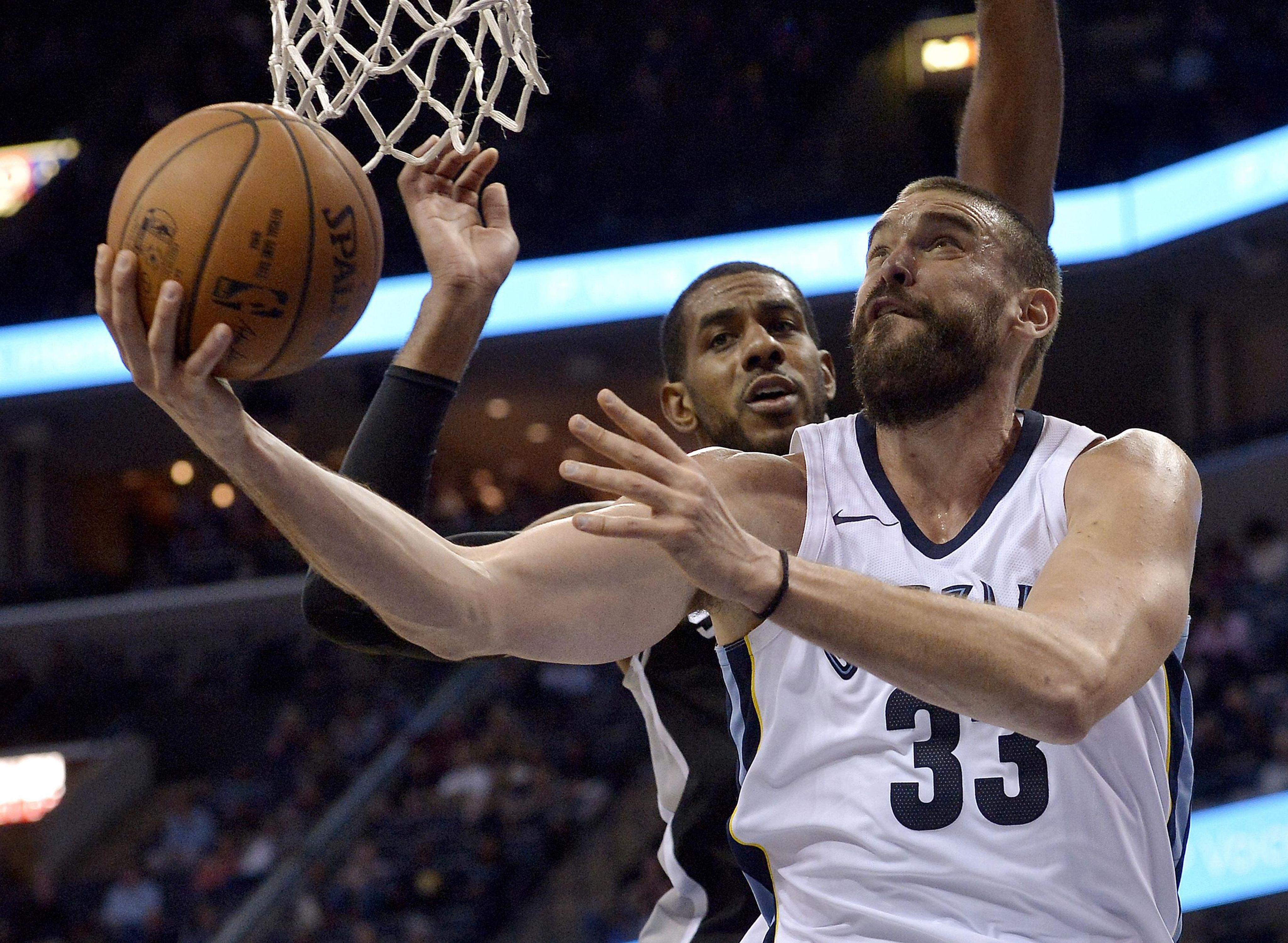 Spurs_grizzlies_basketball_40412_s4096x2999