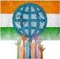 125_2017_b4-dsou-india-caste8201.jpg