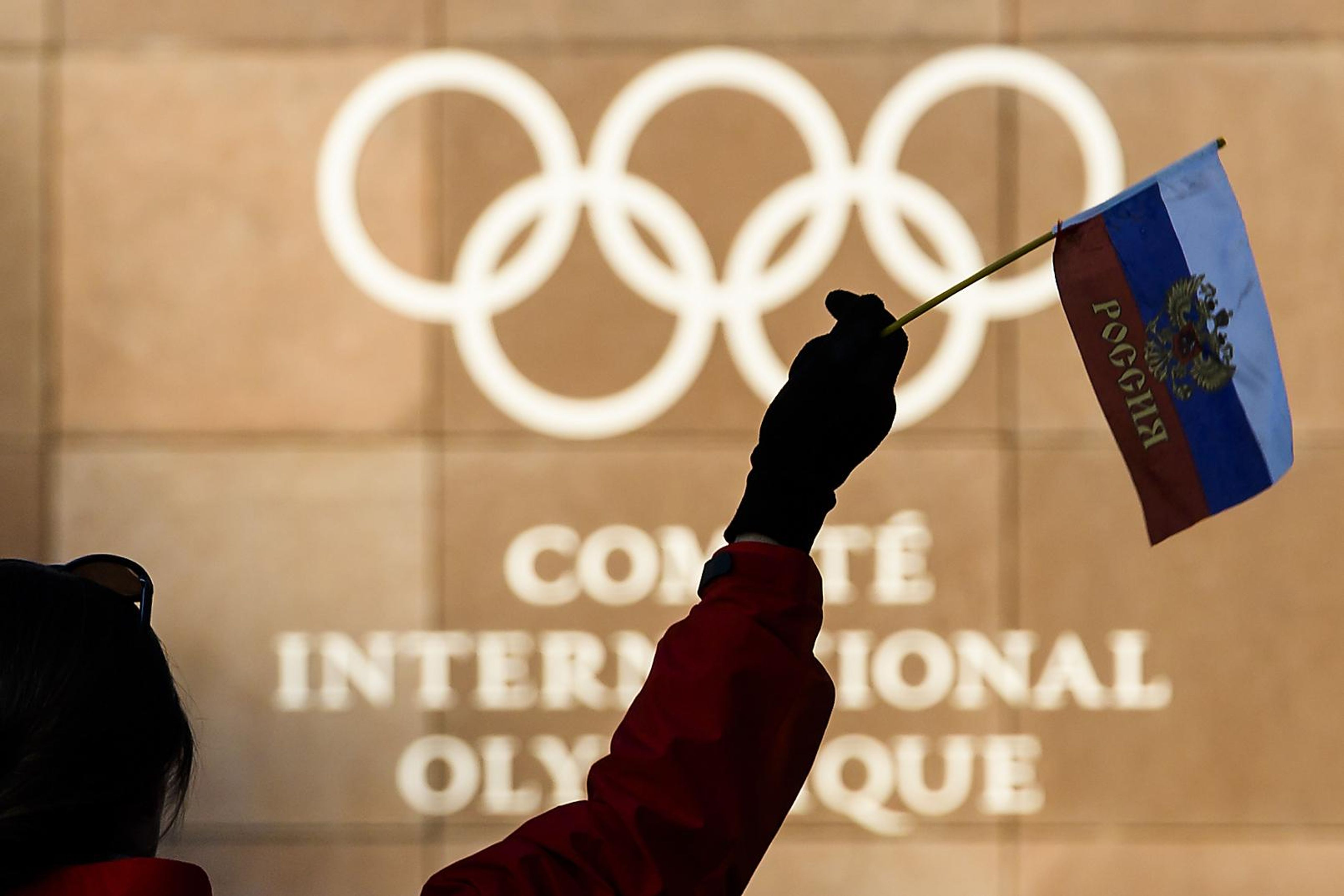 Switzerland_ioc_russian_doping_43510_s4096x2731