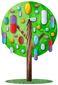 126_2017_b4-mart-pharm-tree-8201.jpg