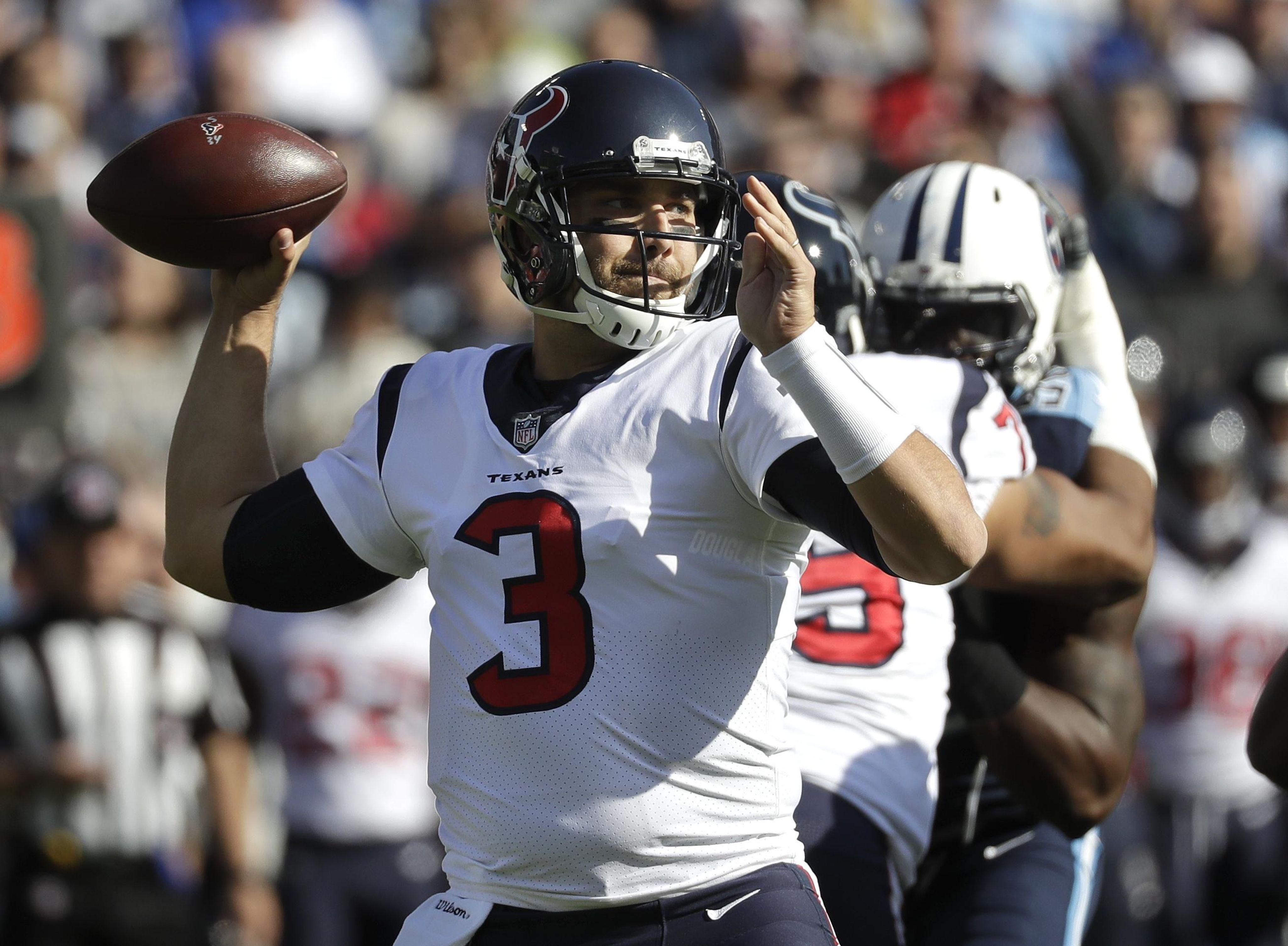 Texans_titans_football_56415_s4096x3007