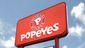Popeyes.jpg