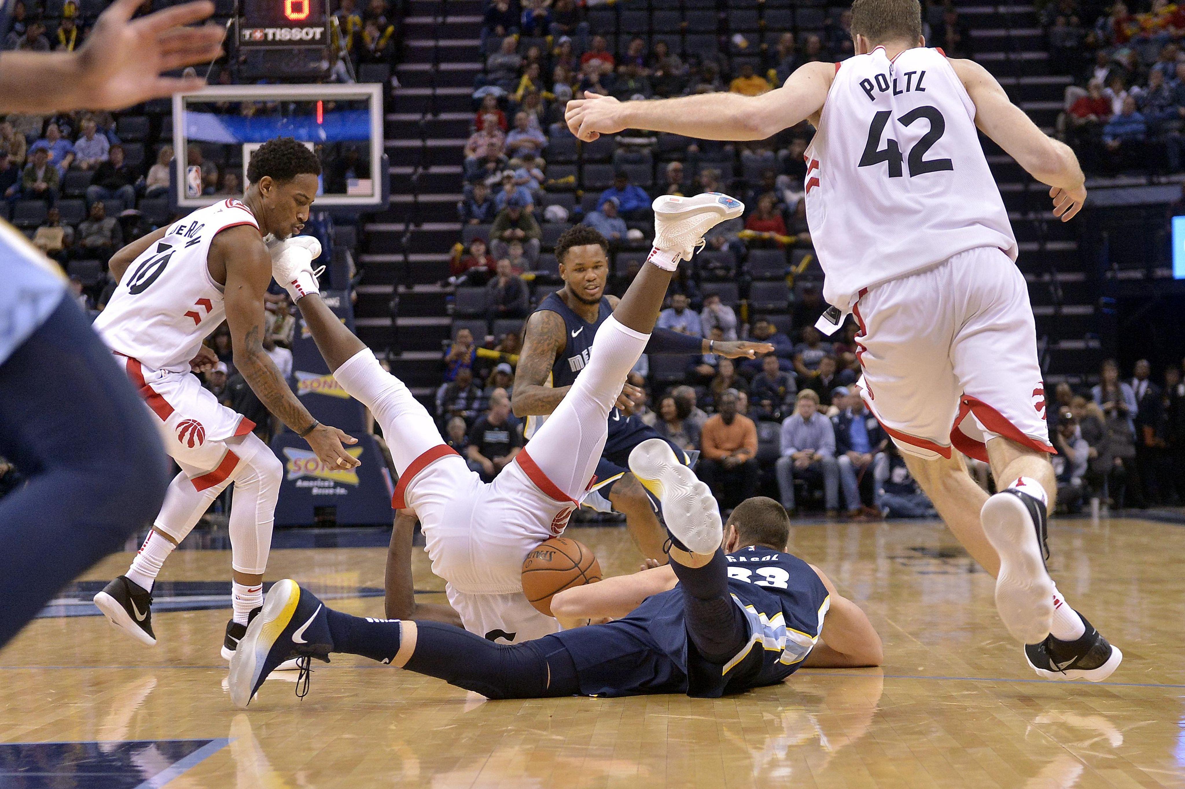 Raptors_grizzlies_basketball_04828_s4096x2727