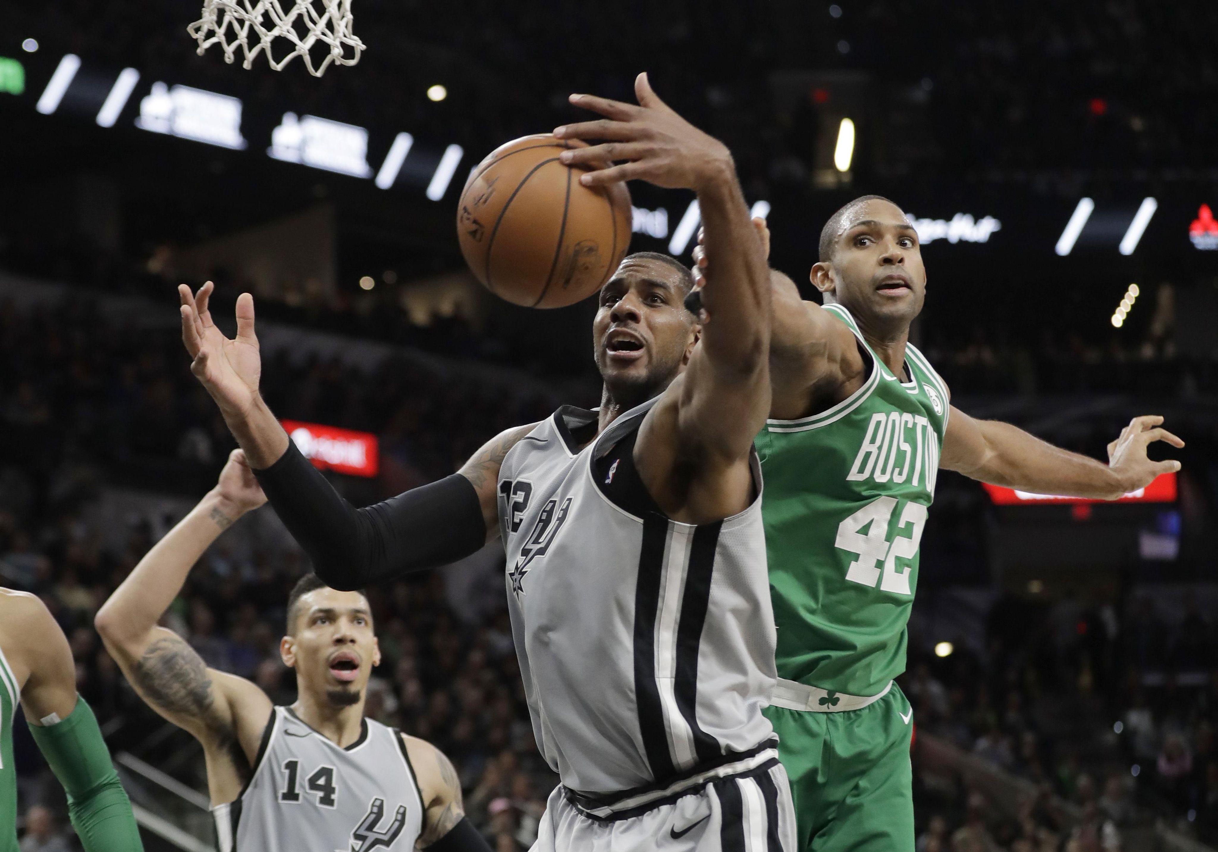 Celtics_spurs_basketball_63772_s4096x2867