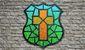 12102017_b3-pipe-church-badg8201.jpg