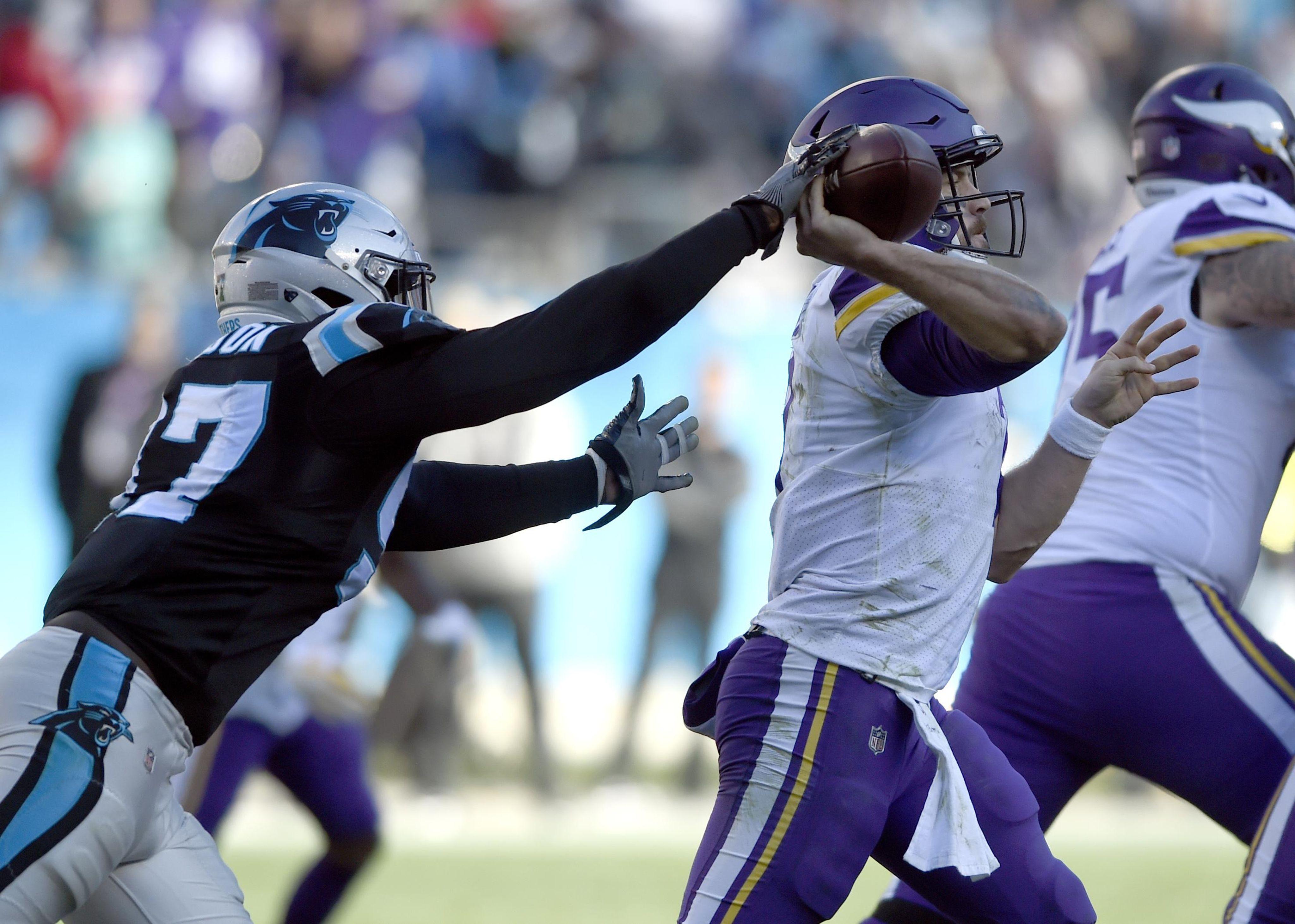 Vikings_panthers_football_16281_s4096x2923