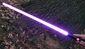 17GG-zz-starwars-sabre.jpg
