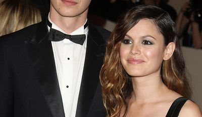 Hayden Christensen and Rachel Bilson announced their breakup after nearly nine years as a couple.
