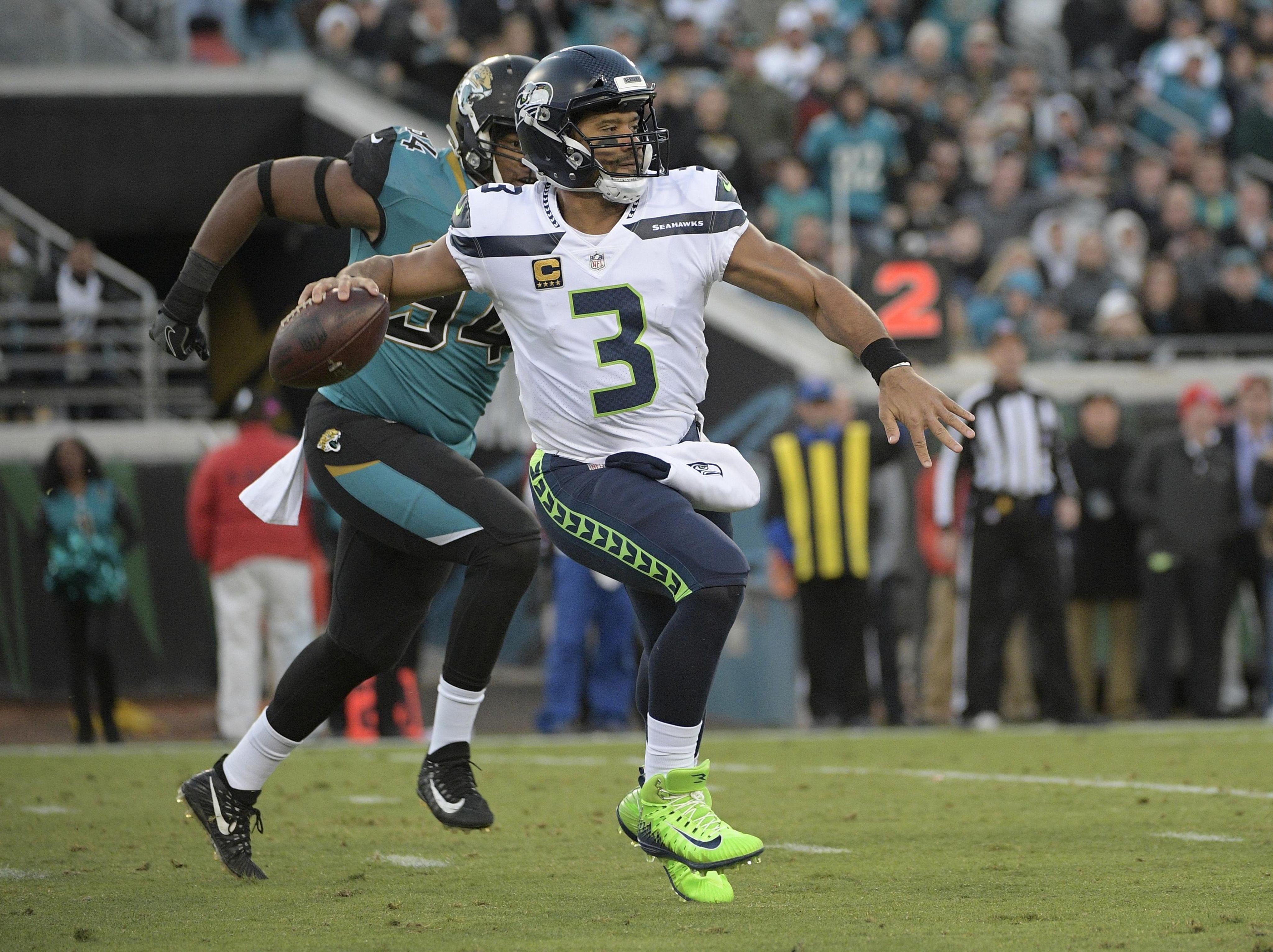 Seahawks_jaguars_football_78740_s4096x3065