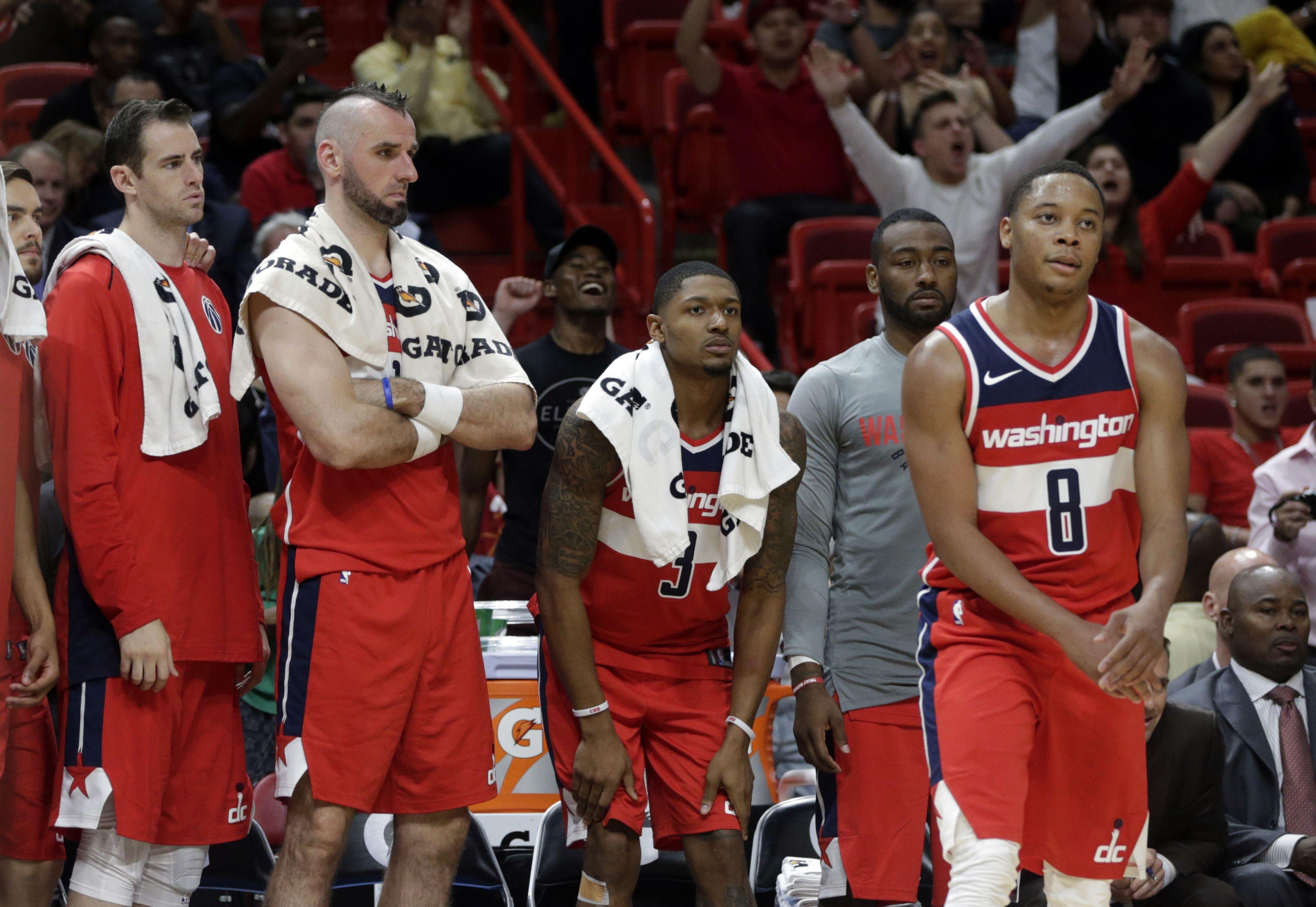 Wizards_heat_basketball_36677.jpg-609c1_s4096x2824