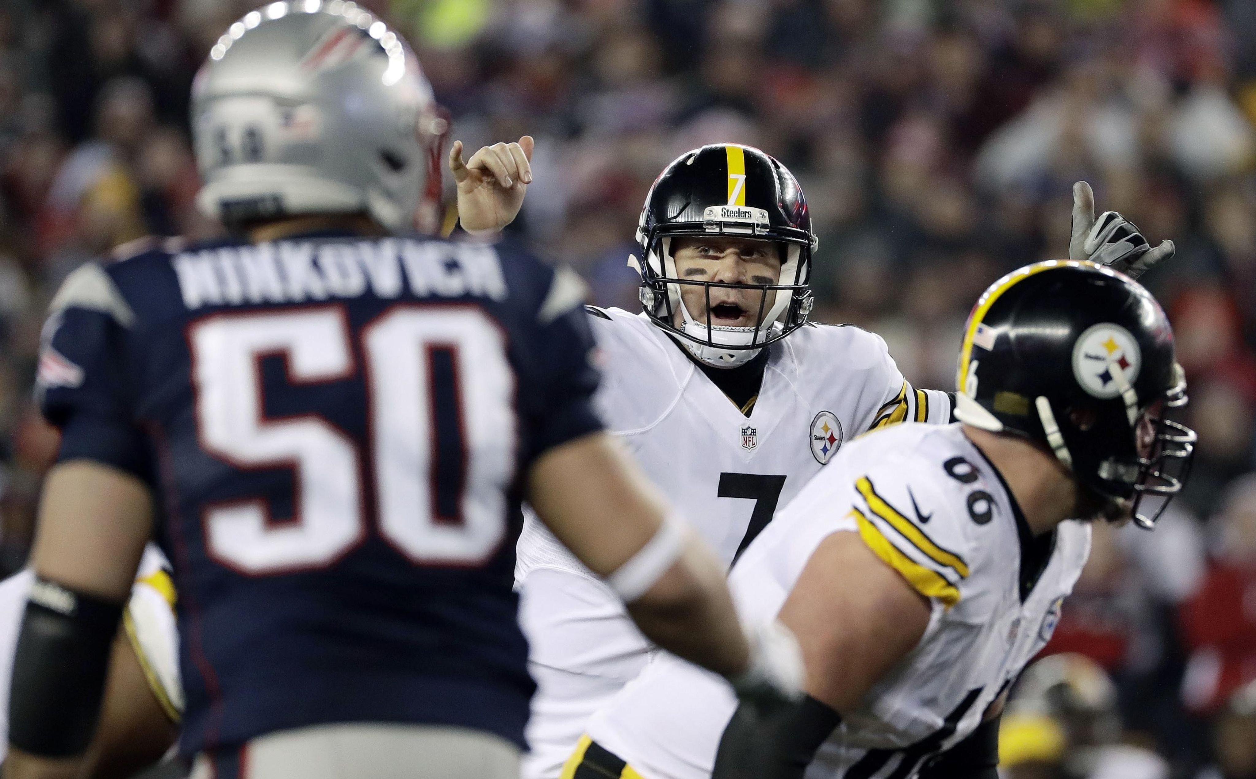 Steelers_on_to_new_england_football_03303_s4096x2540