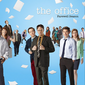 """The Office Farewell Season"" cover art image via the Internet Movie Database (imdb.com). The late NBC sitcom will join the lineup on Comedy Central in 2018."