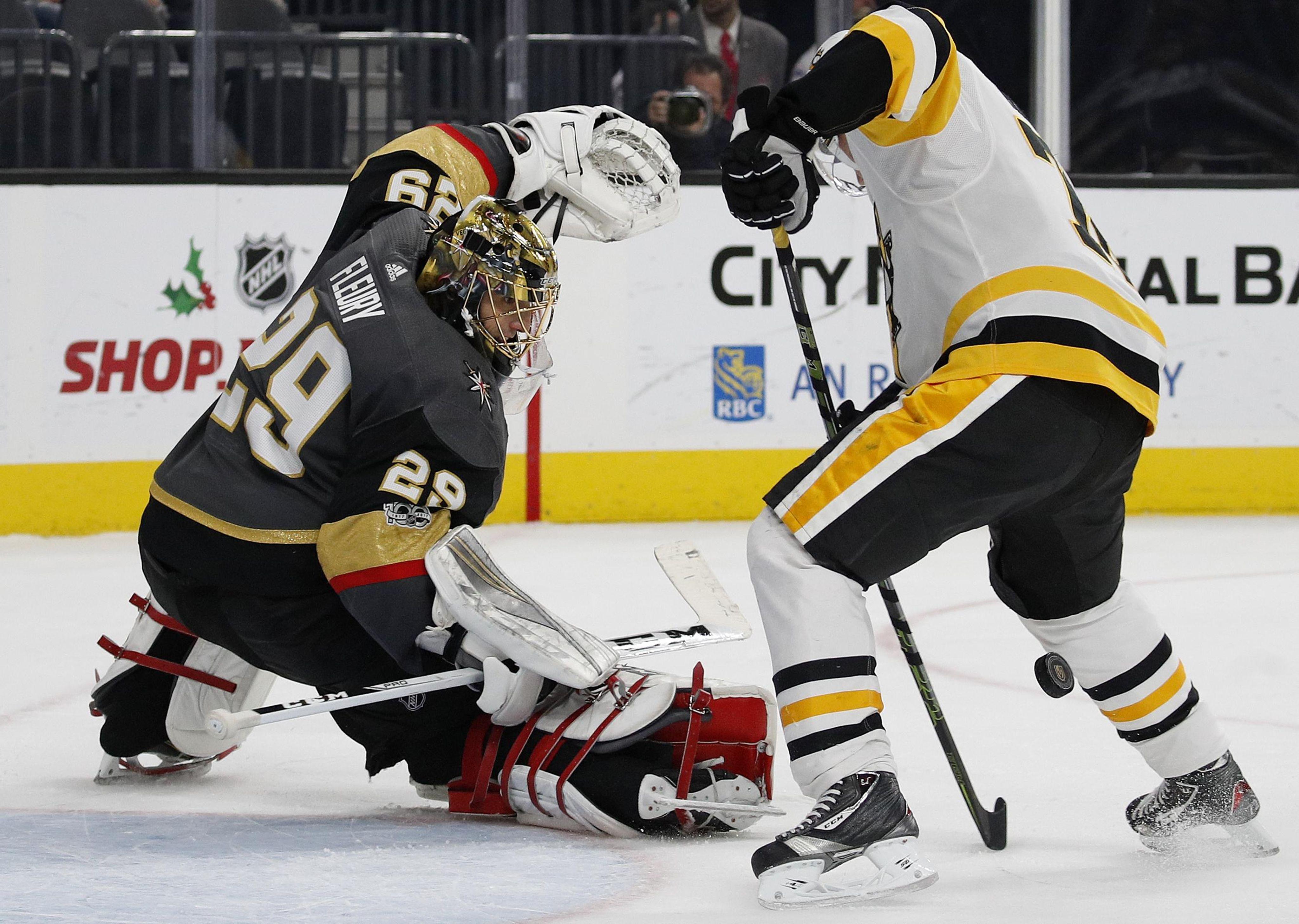 Penguins_golden_knights_hockey_48820_s4096x2913
