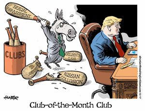 Club-of-the-Month Club