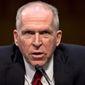John Brennan. (Associated Press)
