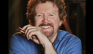 Hollywood producer and designer Gary Goddard is facing allegations by eight men saying he sexually abused them when they were aspiring child actors in the 1970s. (IMDB)