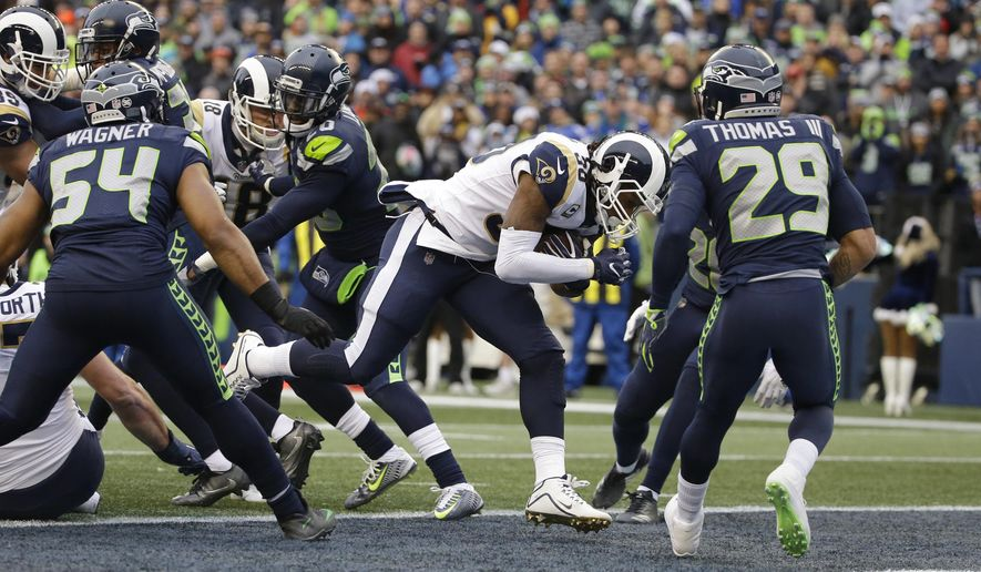 a13c5a20255 Seahawks  Bobby Wagner regrets Twitter reaction after loss ...