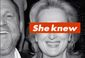 Meryl Streep She Knew.jpg