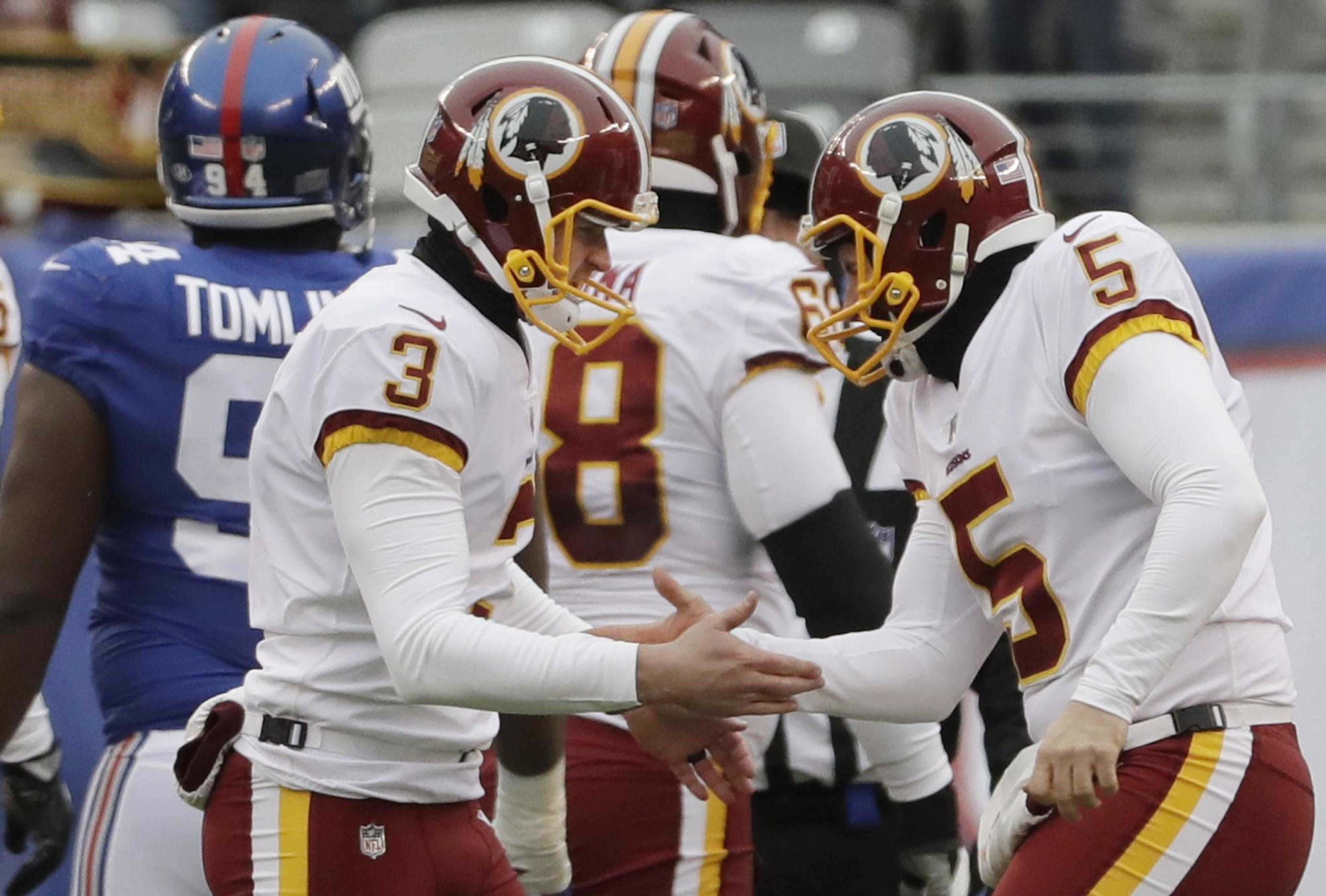 Redskins_giants_football_77731_s4096x2769