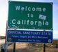 California Sanctuary State.jpg