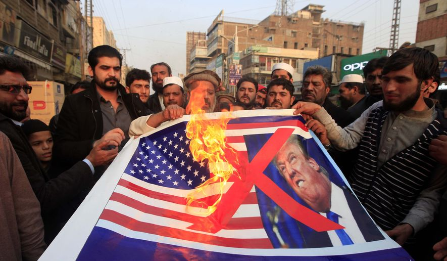 Image result for God man protests, photos, pakistan
