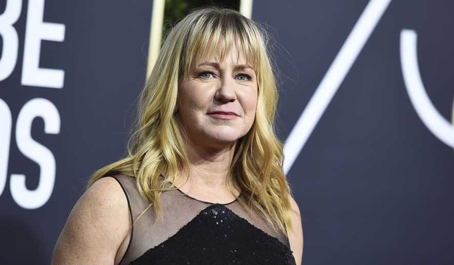 Tonya Harding was a guest of honor this month at the Golden Globe Awards ceremony — where ...