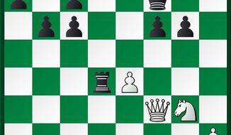 Robson-Zherebukh after 33...hxg6.