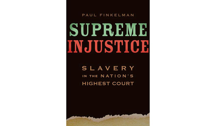 an analysis of the concept of slavery in the united states of america Get started researching topics in the history of american slavery  comparative  summary of the southern slave states from colonial times to  the legal codes  that defined the institution and affected both whites and blacks,.