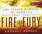 Fire and Fury- The Allied Bombing of Germany.jpg