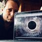 """Mike Rowe serves as the narrator for Science Channel's sixth season of """"How the Universe Works."""" (Image: Facebook, Mike Rowe)"""