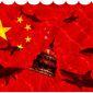 China Holding U.S. Debt Illustration by Greg Groesch/The Washington Times