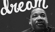 A Jan. 15, 2018 tweet by Planned Parenthood marking Martin Luther King Jr. Day (Twitter)