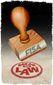 1_162018_b3-code-fisa-stamp-8201.jpg