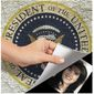Illustration on the Clinton/Lewinsky scandal by Alexander Hunter/The Washington Times