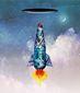 1_172018_b1-weyr-rocket-hole8201.jpg