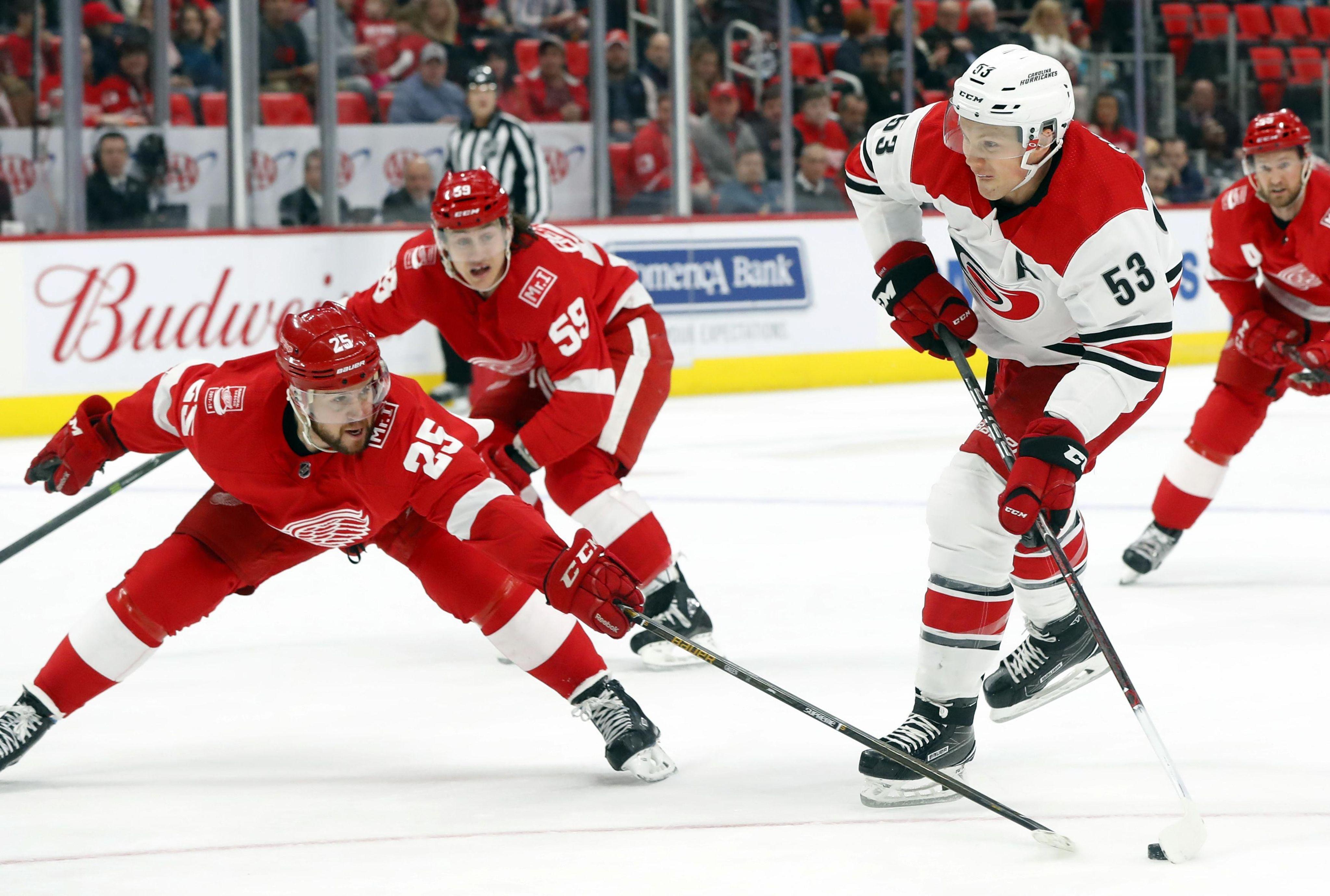 Hurricanes_red_wings_hockey_99447_s4096x2761