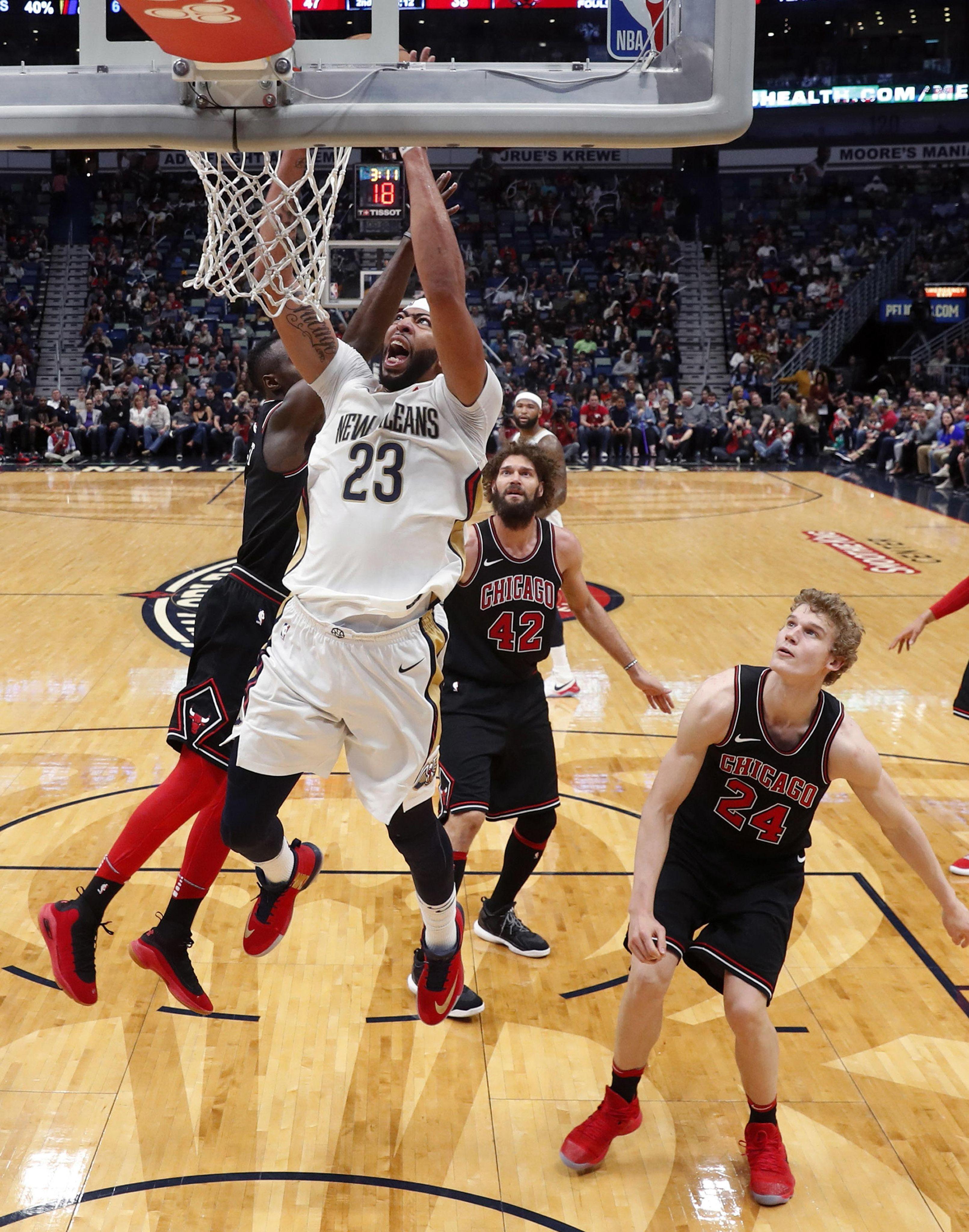 Bulls_pelicans_basketball_24410_s3222x4096