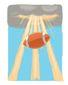 1_232018_blondonlgfootball8201.jpg