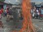 haiti protests.jpg